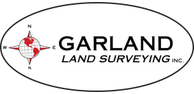 Garland Land Surveying, Inc